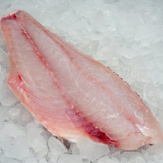 seafood-red-snapper-fillet-wild-fresh-8oz-1_1024x1024